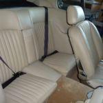 Aston Martin nachher_after
