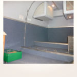 komplette Neuerstellung_Refurbishment King Air 1900 Airliner - Baggage nach individuellem Kundenwunsch nachher