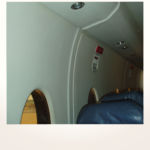 komplette Neuerstellung_Refurbishment King Air 1900 Airliner - Panels vorher