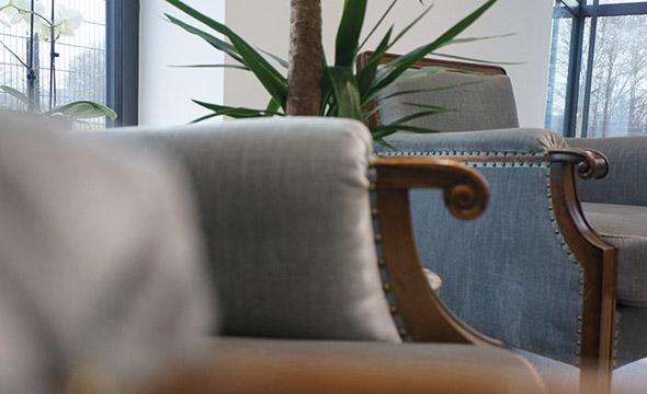 m bel motorrad finest care. Black Bedroom Furniture Sets. Home Design Ideas