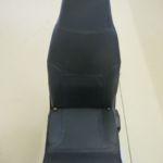 Tecnam P2006T Sitze nachher_Seats after